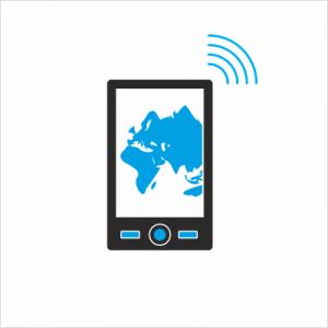 3G GSM ТЕЛЕФОНЫ, МОДЕМЫ