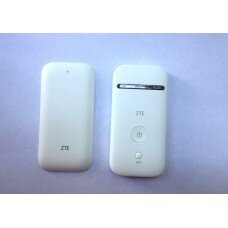 3G GSM Wi-Fi роутер ZTE MF65.  Супер предложение