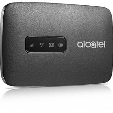 3G WiFi роутер Alcatel mw40 cj поддержка LTE Life Vadofone Киевстар