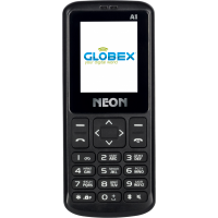 Globex NEON A1 CDMA Интертелеком