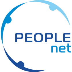 Новые номера Call-центра 3G беспроводного интернета CDMA оператора PEOPLEnet