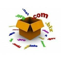 Лучший сайт по продаже модемов 3G
