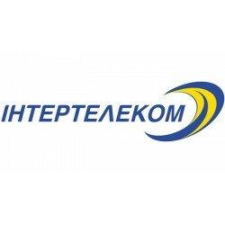Новый тариф 3G CDMA оператора Интертелеком Безлимит 139
