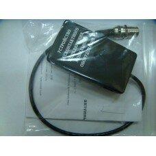 Универсальный бесконтактный антенный адаптер (pigtail) NET-3G RN-021 для Samsung LC11, ZTE AC30, Sierra W801