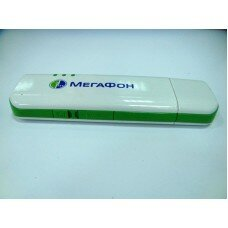 3G модем Huawei E160 GSM ТриМоб, Utel, Укртелеком