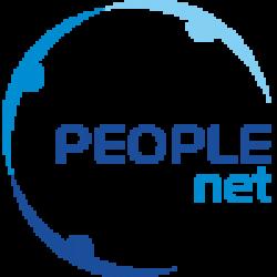Новый тарифный пакет PEOPLEnet с 01.03.2017 Безлимит на год.