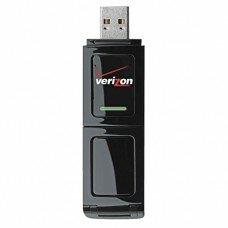 3G модем Novatel U727