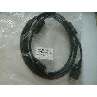 Мини USB кабель (Mini USB) 1.2 м