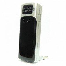 3G модем Sierra 595U