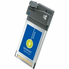 3G модем Kyocera KPC650 pcmcia